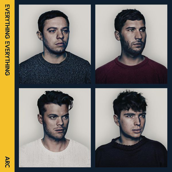 Everything everything arc download.