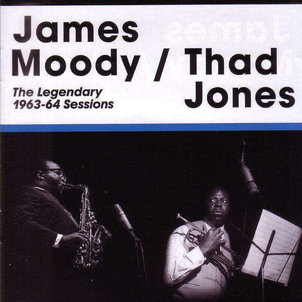 [Jazz] Playlist - Page 2 0884385438067_600