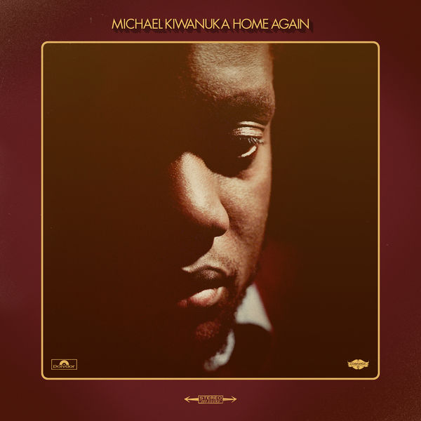 Michael kiwanuka home again mp3 download and lyrics.