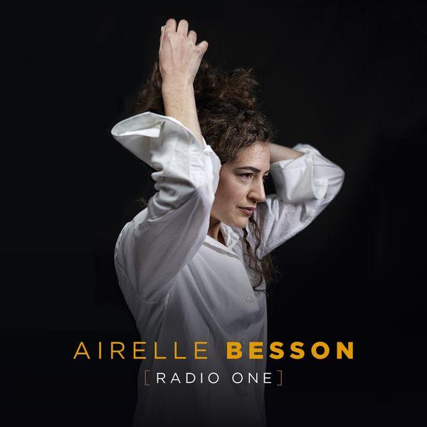 Airelle Besson - Radio One
