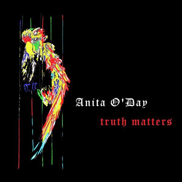 Anita O'Day - Truth Matters