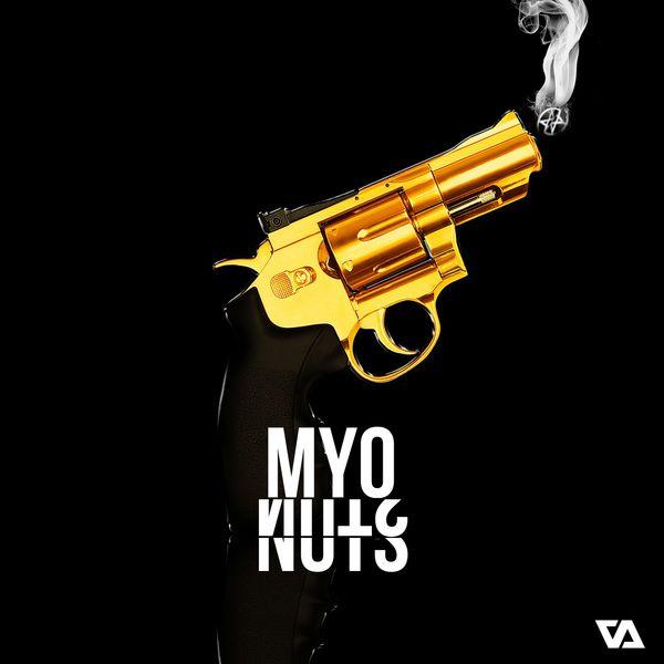 MYO - Nuts