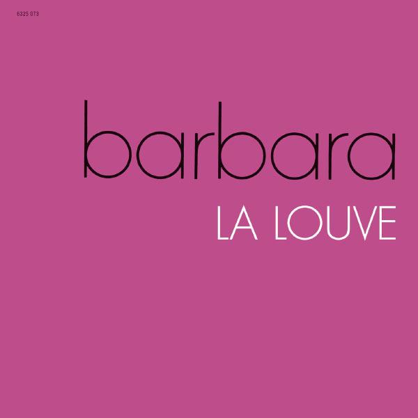 Chanson française-Playlist - Page 11 0060252749767_600