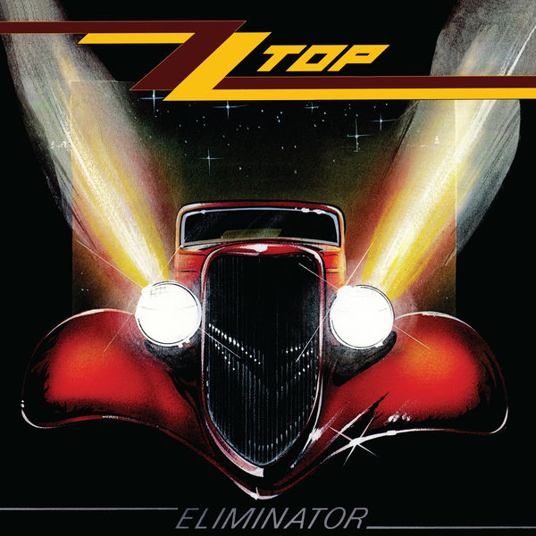 Latest News Zz Hd: ZZ Top – Download And Listen To The