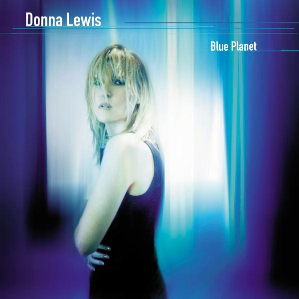 Dec 05, · 55 reviews of Planet Blue Santa Monica