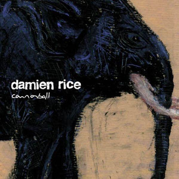 """Damien rice keyboard sheet music downloads from """"damien rice o."""