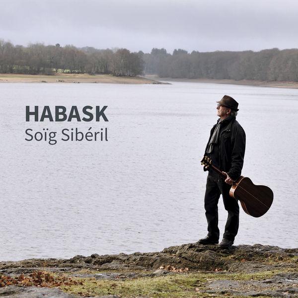 Soïg Siberil - Habask
