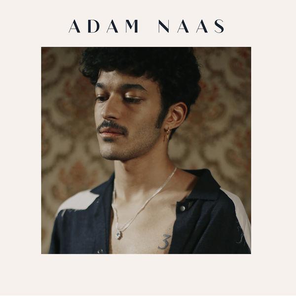 Adam Naas|Adam Naas