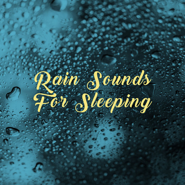 rain sounds sleeping sleep nature relax noise rest relaxation artists calm calming babies music soothing baby album aid amazon natural