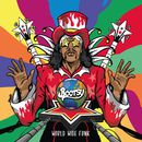 World Wide Funk | Bootsy Collins