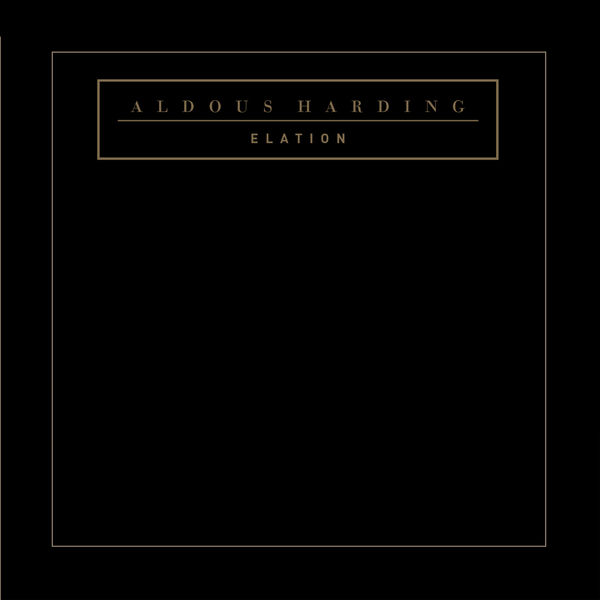 Aldous Harding|Elation