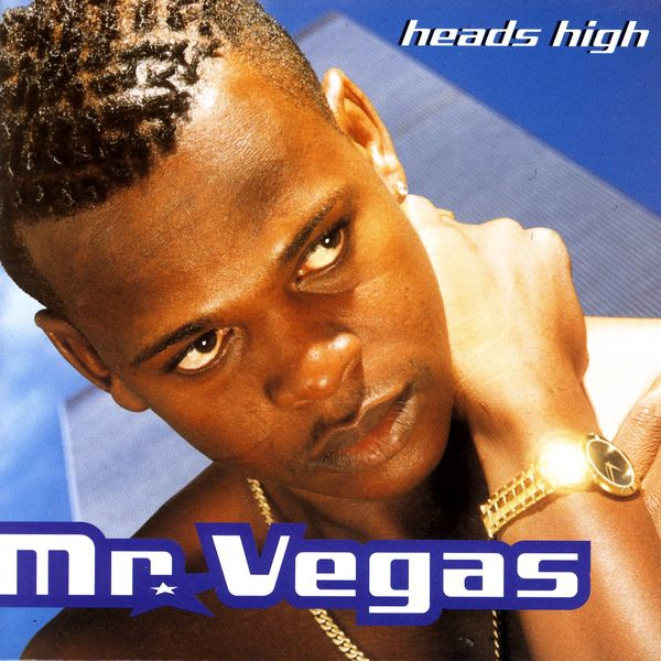 Mr vegas heads high a team version mp3 mp4 hd video, download and.