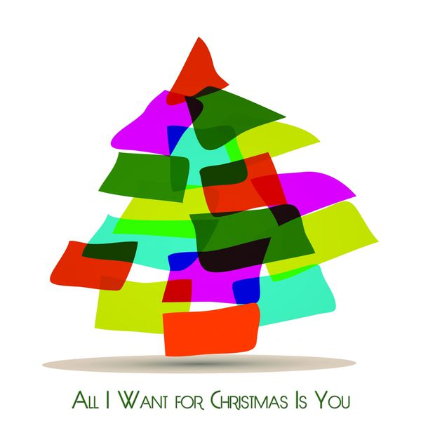 Jazz Alchemy - All I Want for Christmas is You