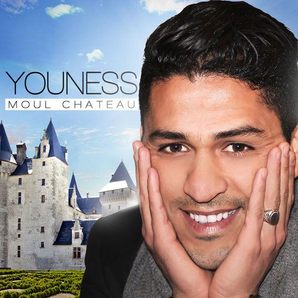 Youness - Moul château