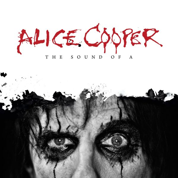 Alice Cooper - The Sound of A (Live)