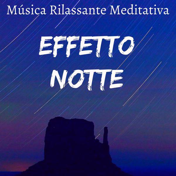Feng Shui Dormire.Effetto Notte Musica Rilassante Meditativa Per Chakra Yoga