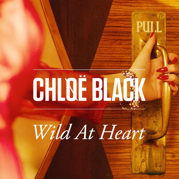 wild at heart movie download