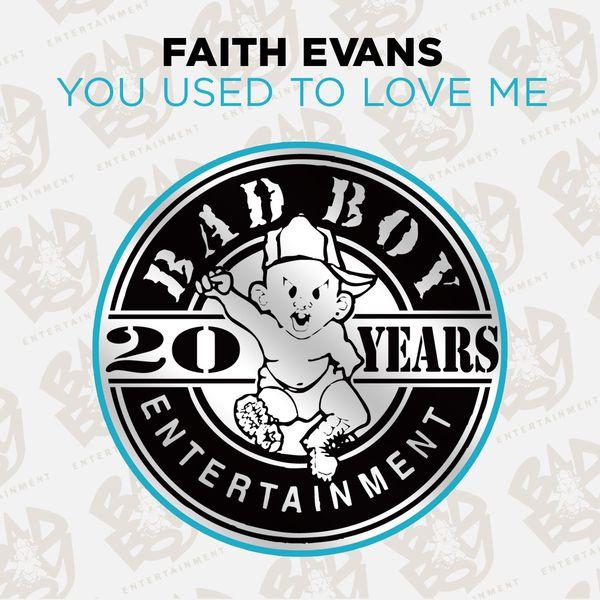 Download faith evans i love you w/lyrics mp4 mkv 3gp stafaband.