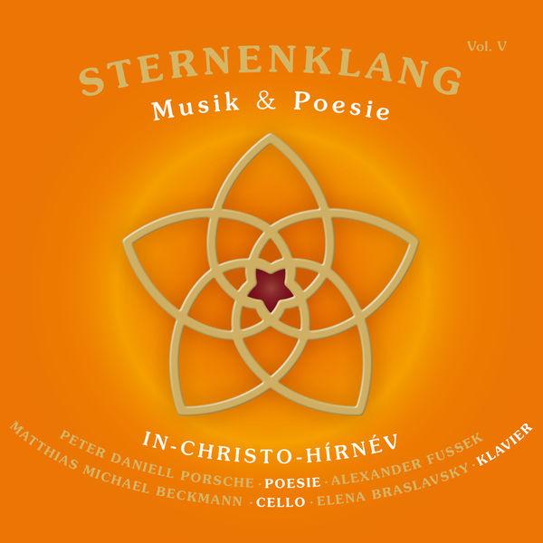 Matthias Michael Beckmann Sternenklang, Vol. 5: In Christo Hírnév