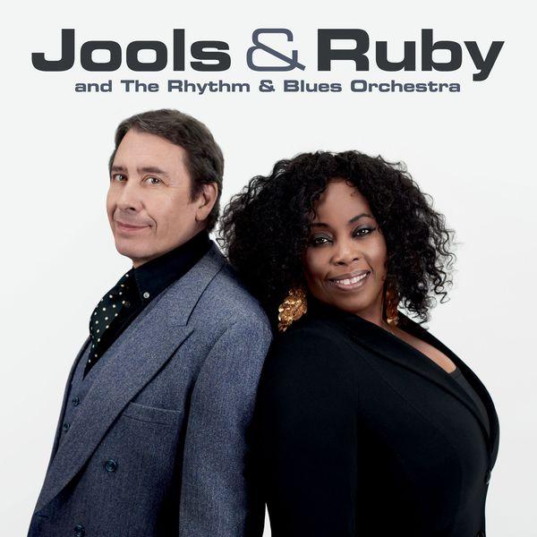 Jools Holland - Jools & Ruby