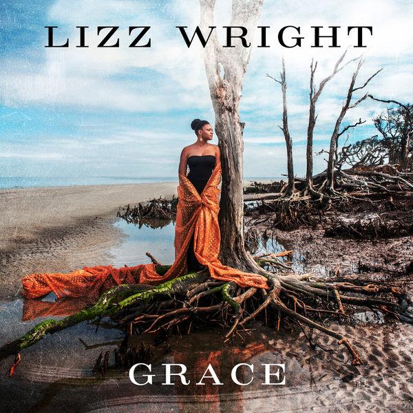Lizz Wright Grace
