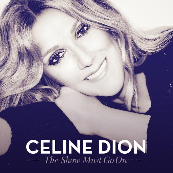 download celine dion new album