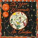 So You Wannabe an Outlaw (Deluxe Version) | Steve Earle