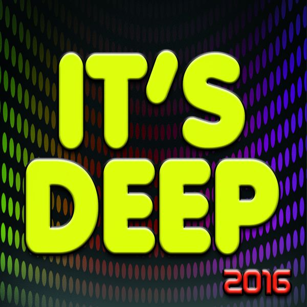 It 39 s deep 2016 100 now house elctro ibiza edm minimal for Classic ibiza house tracks