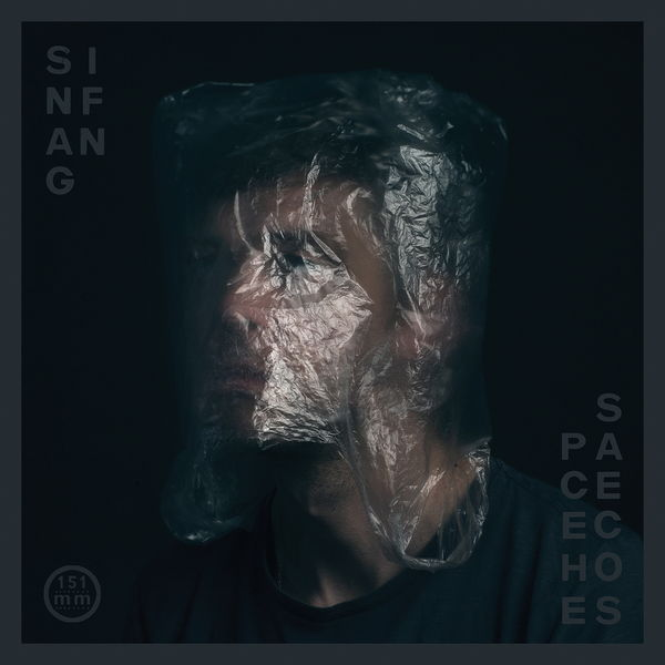 Sin Fang - Space Echoes
