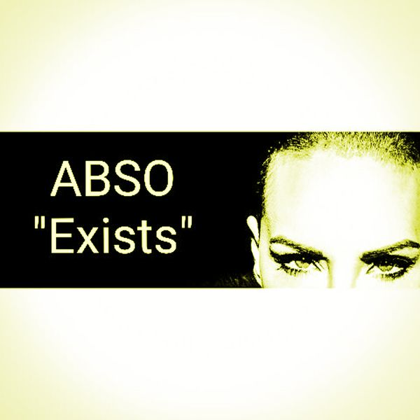 ABSO - Exists