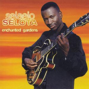 Enchanted gardens selaelo selota download and listen to the album - Enchanted garden collection free download ...