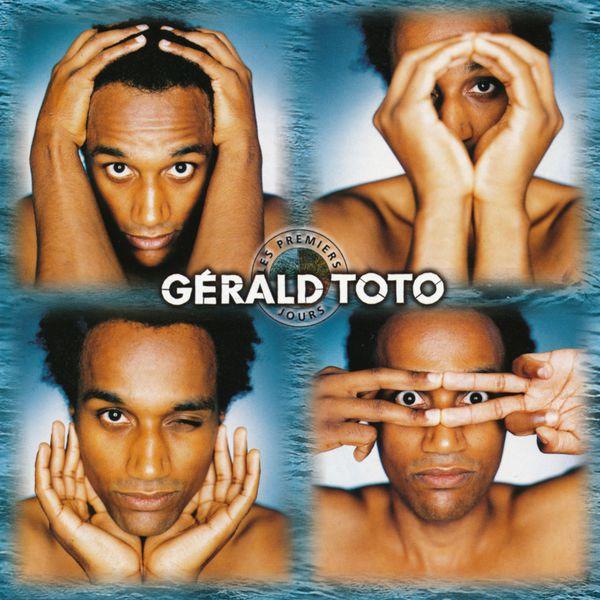 Gerald Toto - Les premiers jours