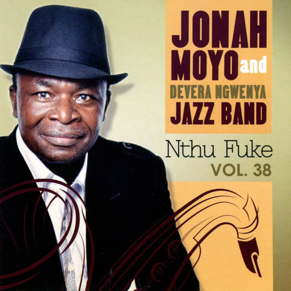Jonah moyo and devera ngwena   mrtzcmp3 free mp3 download.
