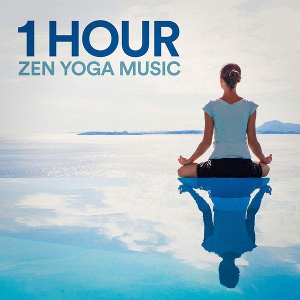 1 hour meditation music download