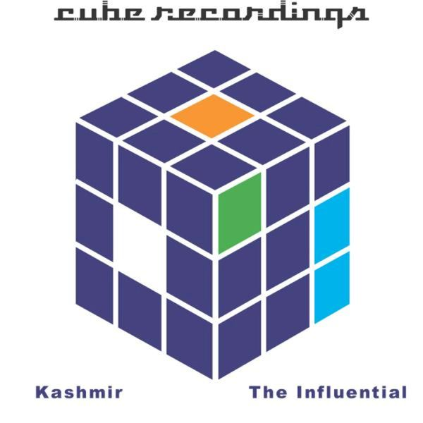 Kashmir - The Influential