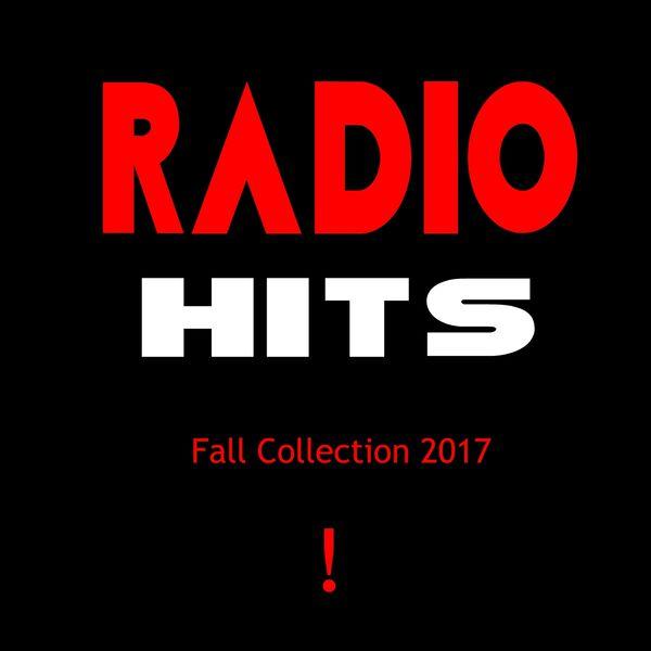 The Tibbs - Radio Hits - Fall 2017 (Autumn collection)