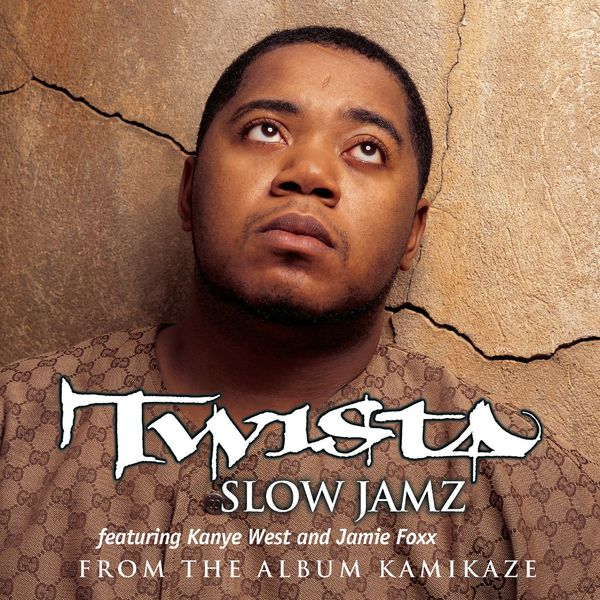 twista kamikaze album free download