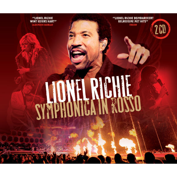 download stuck on you lionel richie mp3