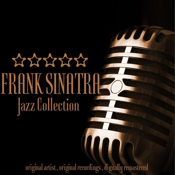 Frank Sinatra - Jazz Collection