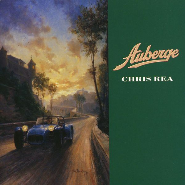 Chris rea mp3 download centre: chris rea espresso logic mp3.