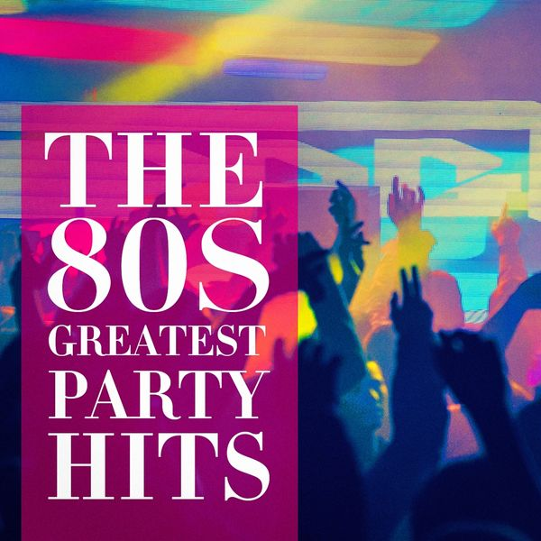 60s 70s 80s 90s Hits Billboard Top 100 Pop Tracks The Greatest