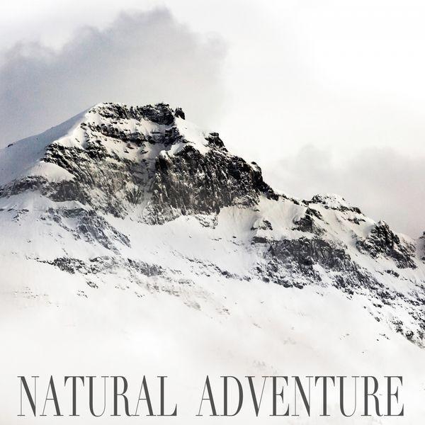Nature Sounds - Natural Adventure