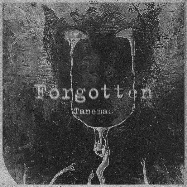 Tanemas - Forgotten