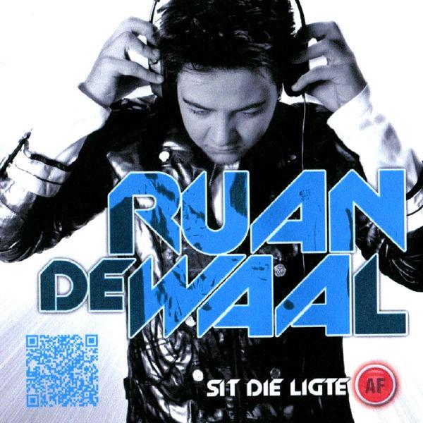 Ruan De Waal - Sit Die Ligte Af