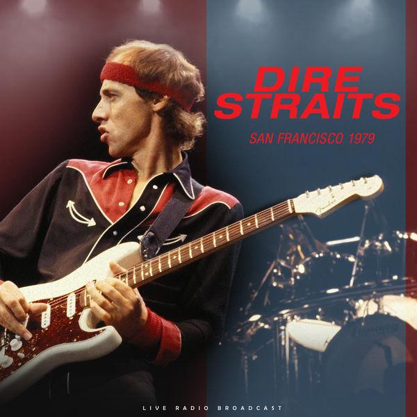 Dire Straits|San Francisco 1979 (live)