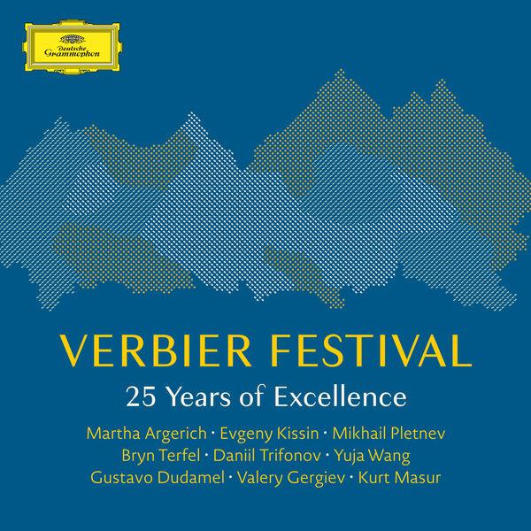Daniil Trifonov - Brahms: Piano Trio No. 1 in B Major, Op. 8, 2. Scherzo. Allegro molto – Trio. Meno allegro