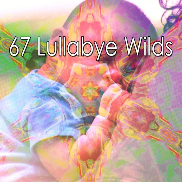Relaxing With Sounds of Nature and Spa Music Natural White Noise Sound Therapy - 67 Lullabye Wilds