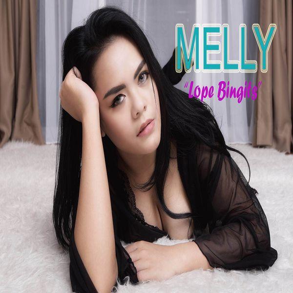 Melly Lope Bingits - Lope Bingits