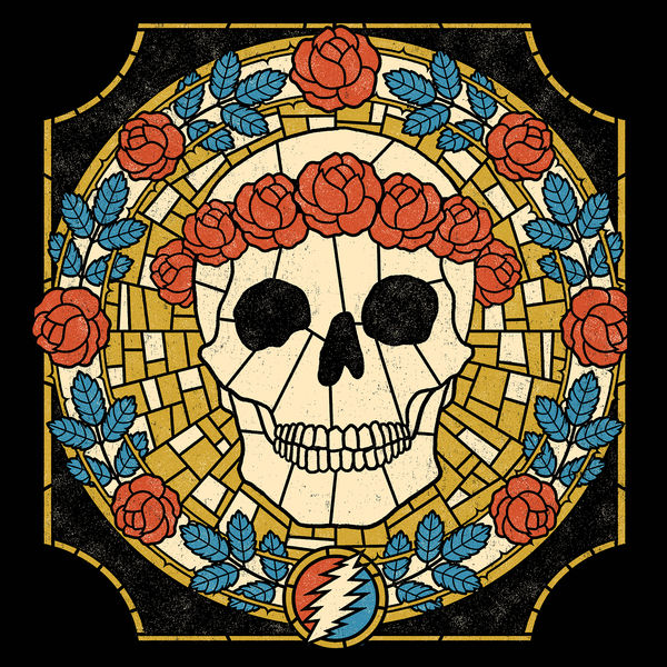 Dead & Company - Spectrum Center, Charlotte, NC 11/28/17 (Live)