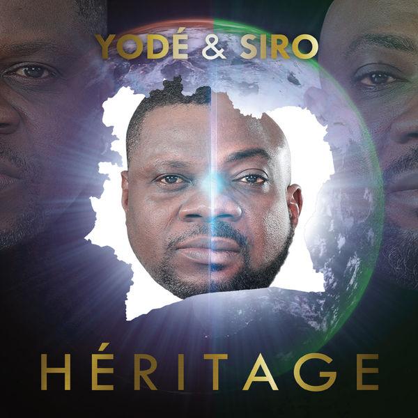 Yode & Siro - Héritage
